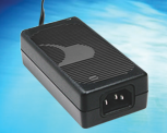 GT-21089-T3, ITE Power Supply, Desktop/External, Regulated Switchmode AC-DC Power Supply AC Adaptor, , Input Rating: 100-240V~, 50-60 Hz, IEC 60320/C14 AC Inlet Connector, Class I, Earth Ground, Output Rating: 19 Watts, Power rating with convection cooling (W) , 3.3-48V in 0.1V increments, Approvals: Korea (5V Only); EAC; CE; VCCI; WEEE; Class I; PSE; Ukraine; RoHS; China RoHS; Korea (5V Only); Korea (12V Only); Korea (9V Only); LPS; NEMKO 60950; CB 60950; IP40; cULus; CCC; Malaysia; PSE; IRAM;