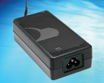 GT-41069P90VV-x.x-T3A, ITE Power Supply, Desktop/External, Regulated Switchmode AC-DC Power Supply AC Adaptor, , Input Rating: 100-240V~, 50-60 Hz, IEC 60320/C6 AC Inlet Connector, Class I, Earth Ground  ( aka \