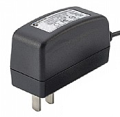 GT-86120-WWVV-X.X-W2C, ITE Power Supply, Wall Plug-in, Regulated Switchmode AC-DC Power Supply AC Adaptor, , Input Rating: 100-240V ̴ , 50/60Hz, China GR 2099 configuration: 2 pins, Class II, Output Rating: 12 Watts, 4.2V-12VV in 0.1V increments, Approvals: SGS GS EAC CB CE China RoHS cUL Double Insulation PSE Level VI LPS PSE RoHS Ukraine VCCI WEEE CCC